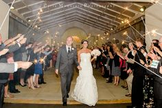 Paris Mountain Photography Blog: Ashton Gardens Atlanta Wedding | Sims Lake Park Wedding Send Off, Wedding Exits, Ashton Gardens, Mountain Photography, Lake Park, Atlanta Wedding, Dallas, Sims, Paris