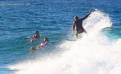 Peak hour traffic Snapper Rocks Gold Coast Australia  #peak #hour #traffic #surf #culture #ocean #blue #snapperrocks #goldcoast #australia #surfer #dream #coast #culture #love #life #surfphotography #photography #action #capture #surfersparadise #surfsnapper #surfgoldcoast  #surfaustralia #bliss by jac_martini
