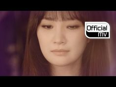 [MV] SPICA(스피카) _ GHOST(고스트) - YouTube
