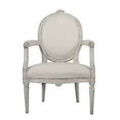 gilles nouailhac table basse valli re chairs sofas. Black Bedroom Furniture Sets. Home Design Ideas