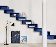 space-saving-stairs-in-wooden-staircase-design.jpg (600×513)