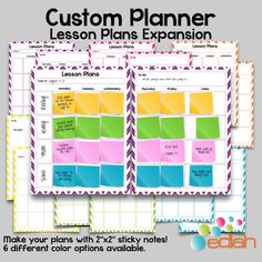 Edlah Preschool Curriculum Preschool Lesson Plans