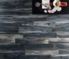 The Kauri Victoria 8 x 48 Porcelain Wood Look Tile made by La Fabbrica in Italy. Gorgeous and premium high-end porcelain wood tile of unique design. Timber Tiles, Artistic Tile, Tile Stores, Thing 1, Wood Look Tile, Before Midnight, Brick Patterns, Porcelain Ceramics, Porcelain Tiles