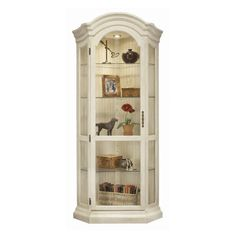 Buy Philip Reinisch Philip Reinisch Color Time Panorama - Modern Corner Curio Display Cabinet in Hardwood at ShopLadder - Great Deals on Curio Cabinets with a superb selection to choose from! Small Curio Cabinet, Corner Display Cabinet, Corner Curio, Curio Cabinets, Curio Cabinet Decor, Book Cabinet, Corner Cabinets, China Cabinets, Medicine Cabinet