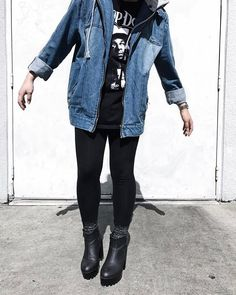 15 Best outfits images   Urban outfitters, Outfits, Mens tops