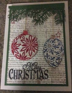 Pot Holders, Christmas Cards, Canning, Christmas Greetings Cards, Hot Pads, Xmas Cards, Potholders, Home Canning, Planters