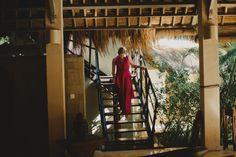 Wedding at Bali
