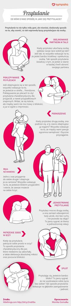 Przytulanie - Infographic about hugging. Facts About Guys, Flower Art Images, Always Learning, Flower Wallpaper, Couple Goals, Cute Couples, Relationship Goals, Life Is Good, Fun Facts