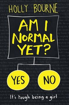 Why we need to be honest about OCD and teen mental health | Children's books | The Guardian