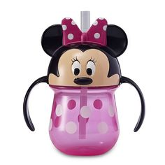 Bb Reborn, Bodies, Baby Mickey, Baby Mouse, Minnie Mouse Toys, Cup With Straw, Baby Bottles, Baby Feeding, Babe
