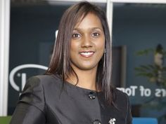 Here are the top 5 inspirational women in tech! Find out more here; http://www.itnewsafrica.com/2015/08/top-5-inspirational-women-in-tech/  #bosslady #girlpower #runlikeagirl #smiles #milesofsMiles