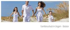 Familenurlaub am Balaton - http://www.schweiz-ungarn.ch/#!familien-ferien-in-ungarn/c2ze