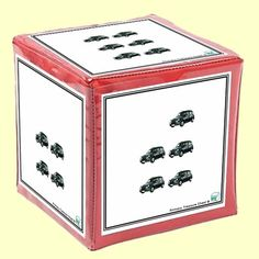 Number Shapes 0 to 10 - Maths Resources - Foundation Phase - Primary Treasure Chest Number Activities, Teaching Activities, Math Resources, Teaching Math, Maths, Teaching Ideas, Numicon, Ourselves Topic, Crafts For Kids