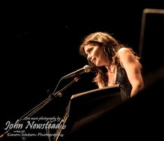 https://flic.kr/p/p49DXG | Beverley Craven | Beverley Craven performing at The Maddermarket Theatre, Norwich, Norwich ON 4th September 2014.