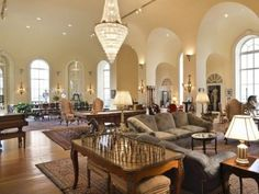 Most Expensive Apartment in NYC | The Most Expensive Apartment in New York 2013: Pierre Hotel Penthouse