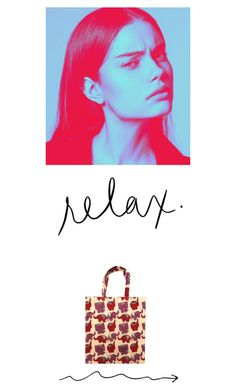 """""""relax"""" by oanacorina ❤ liked on Polyvore featuring мода, Acne Studios, women's clothing, women's fashion, women, female, woman, misses и juniors"""
