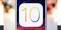 iOS 10.1 Beta Çıktı: Apple'ın mobil işletim sistemi olan iOS 10'un gelecek sürümü olan 10.1'in beta sürümü geliştiricilere sunuldu. Yeni özellikler getiren güncellemenin detayları haberimizde.