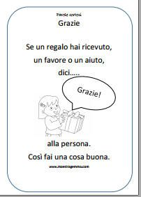 Poesie sulla gentilezza Bible Crafts, Activities For Kids, Classroom, Education, Feelings, Routine, Behance, November 13