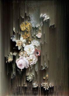 Gordon Cheung, 'EJ Eelkema I, Still Life (New Order),' 2014, Edel Assanti
