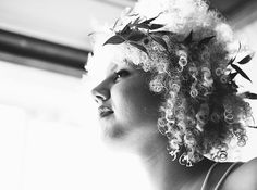 anais hernandez photographe annecy gex annemasse - Photographe Mariage Annemasse