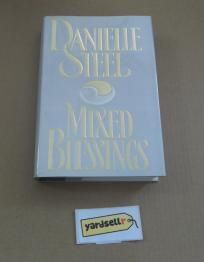 Danielle Steele Mixed Blessings