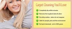 Our carpet cleaners are available 24 X 7 for emergency flood damage carpet restoration requirements anywhere in Brisbane.