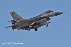 "https://flic.kr/p/RhuvQJ | General Dynamics F 16A Block 20 MLU iper cn6D-176 RNLF J-019 a | TUS 11/18/16 General Dynamics F 16A Block 20 MLU ""Fighting Falcon/Viper"" (6D-176) (USAF 89-0019)(RNLAF J-019)(Royal Netherlands Air Force Netherlands Detachment Tucson Arizona [NTDA] 148th Fighter Squadron AZANG Kicking Ass)"