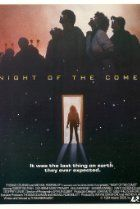 A comet wipes out most of life on Earth, leaving two Valley Girls to fight the evil types who survive. (95 mins.)