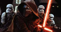 'Star Wars 7' Book Adaptation Delayed to Stop Spoilers -- The 'Star Wars: The Force Awakens' novel adaptation won't arrive in stores until 3 weeks after the movie is released in theaters. -- http://movieweb.com/star-wars-7-force-awakens-book-delayed-spoilers/