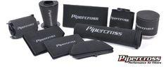 Performance Air Filters, Usb Flash Drive, Ireland, Irish, Usb Drive