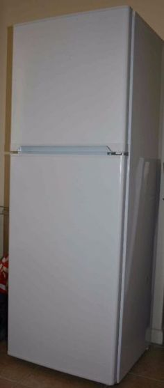 116 litre Fridge Space54 litre Freezer SpaceAs New!Buyer must be able to collect.