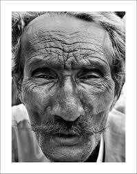 people with a wrinkled face - Google Search