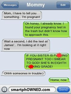 Best of the month - smartphowned - fail autocorrects and awkward parent texts Funny Text Fails, Funny Text Messages, Text Memes, Lol Text, Cute Texts, Hilarious Texts, Text Conversations, Epic Fail, Laughing So Hard