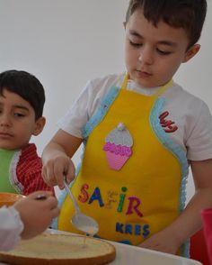 En güzel mutfak paylaşımları için kanalımıza abone olunuz. http://www.kadinika.com Mutfak Atolyesi  #mutfak #atolye #mutfakgram #mutfakdekor #çocuk #kreş #okulöncesi #okul #okuloncesi #niğde #nigde #türkiye #faaliyet