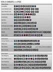 Image result for gta 5 cheats ps3