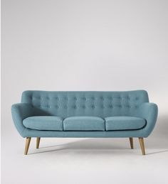 Swoon Editions Three-Seater Sofas https://emfurn.com/collections/dining-chairs