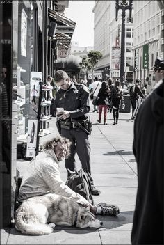 12 San Francisco Homeless Ideas Homeless San San Francisco