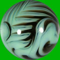 Vintage Menu, Vintage Toys, Marbles Images, Marble Machine, Marble Games, Bubble Art, Universe Art, Glass Company, Glass Marbles
