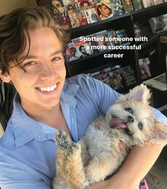 Isdb - 📷 photo story of (cole sprouse), may Sprouse Bros, Cole Sprouse Hot, Cole Sprouse Funny, Cole Sprouse Jughead, Dylan Sprouse, Riverdale Memes, Riverdale Cast, Phil Lester, Cole Sprouse Instagram