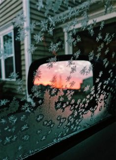See more of girlfeed's content on VSCO. Winter Photography, Art Photography, Pinterest Photography, Photography Backgrounds, Photography Aesthetic, Travel Photography, Iphone Photography, Christmas Tumblr Photography, Photography Supplies