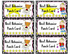 bestbehaviorpunchcard.pdf
