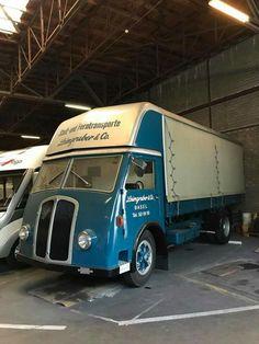 Trucks, Vehicles, Bern, Vintage Trucks, Truck, Rolling Stock, Vehicle, Cars, Tools