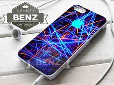 cool apple light case - iPhone 4/4s/5/5c/5s Case - Samsung Galaxy S2 i9100, S3 i9300, S4 i9500 Case