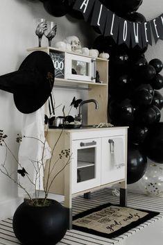 LIKEtoKNOW.it shop my home | Mywellihousedecor Spooky Halloween Decorations, Halloween Inspo, Christmas Post, Happy Shopping, Shop My, Inspiration, Home Decor, Biblical Inspiration, Decoration Home