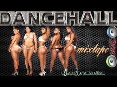 New Dancehall Mix 2016 Alkaline,Vybz Kartel,Bounty Killer,Mavado,Beenie,...
