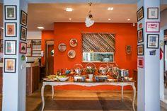 restaurante por quilo - Pesquisa Google