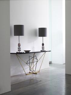 Kris Turnbull Studio - Exclusive Supplier of Porta Romana