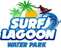 test monki typhoon texas waterpark water park slides summer rh pinterest com water park logos ideas water park lagos algarve