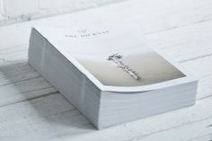 Herschel Supply Co.   Introduces The Journal Issue Two