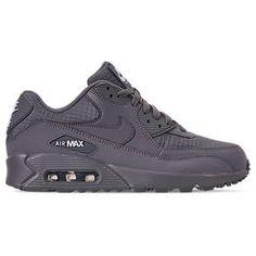 san francisco a866c b9d97 NIKE MENS AIR MAX 90 ESSENTIAL CASUAL SHOES. nike shoes